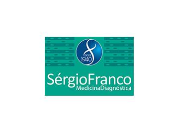Sérgio Franco