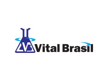 Laboratório Médico Vital Brasil