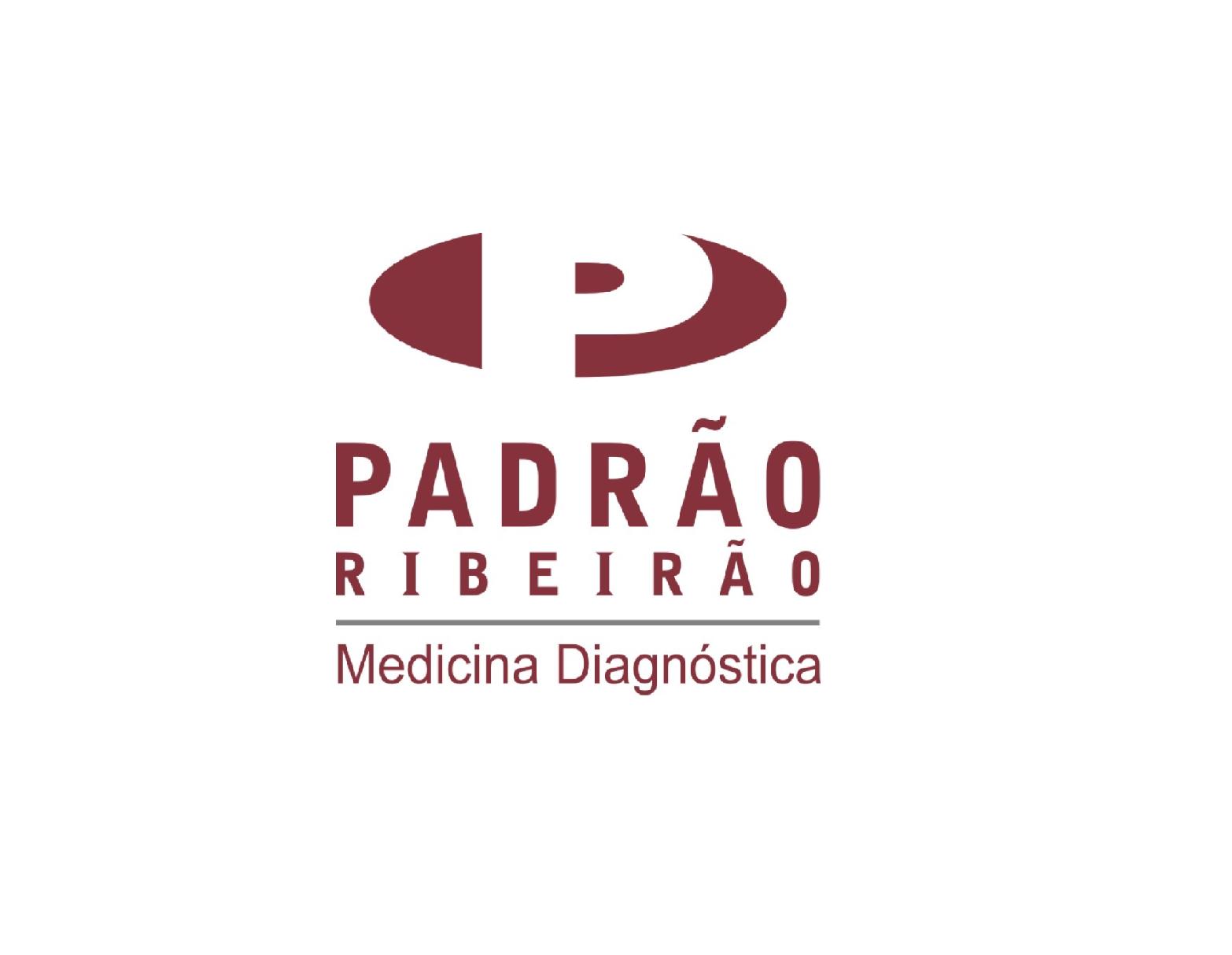 Padrão Ribeirão