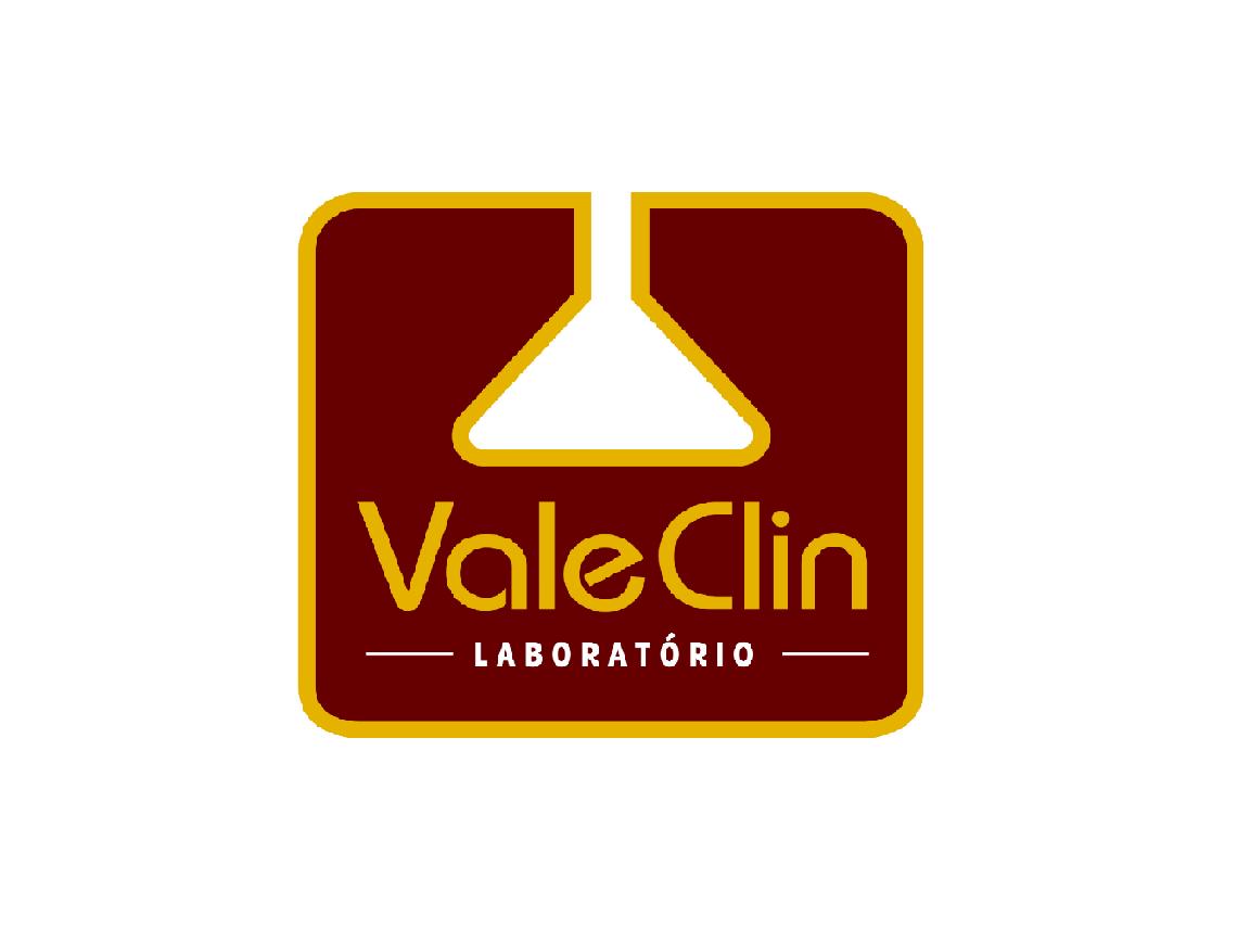 ValeClin