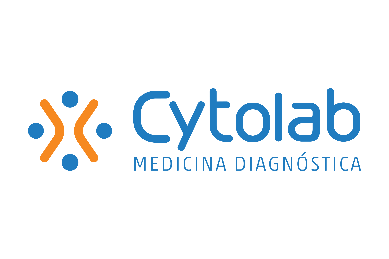 Cytolab