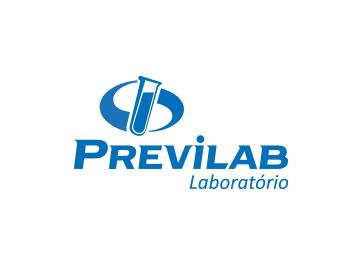 Previlab