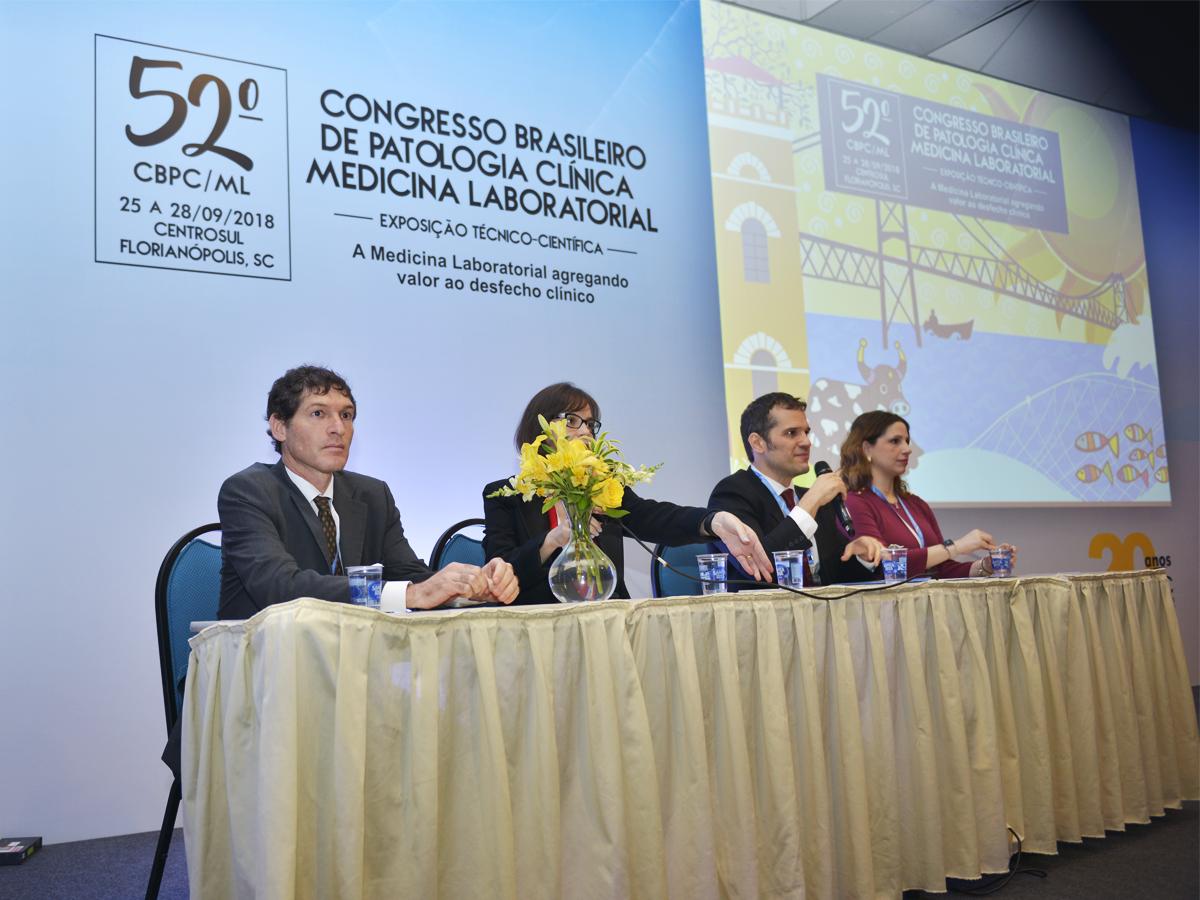 José Eduardo Levi Dasa CBPC ML SBPC