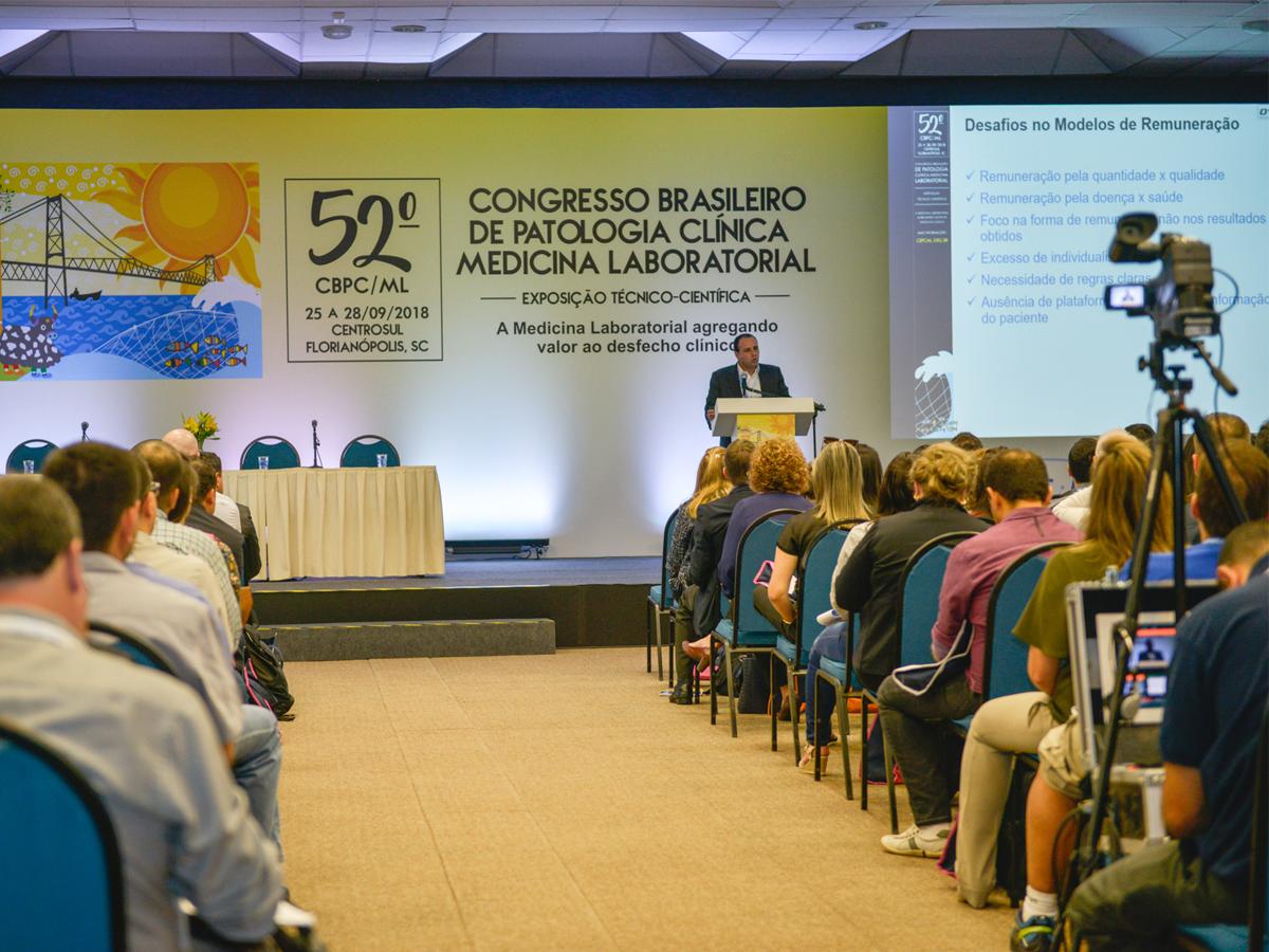Gustavo Campana Dasa CBPC ML