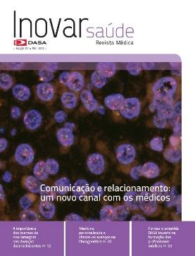 01º Edição Abril 2012 - Julho 2012