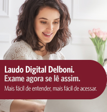 Laudo Digital Delboni