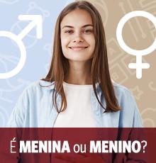 Faça o exame de sexagem fetal no Delboni e descubra o sexo do seu bebê