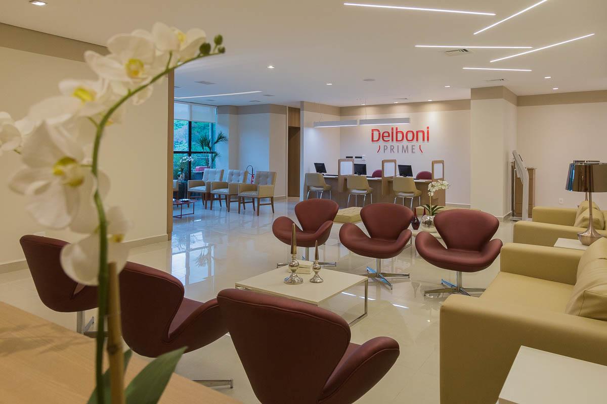 Delboni Prime Imagem 2