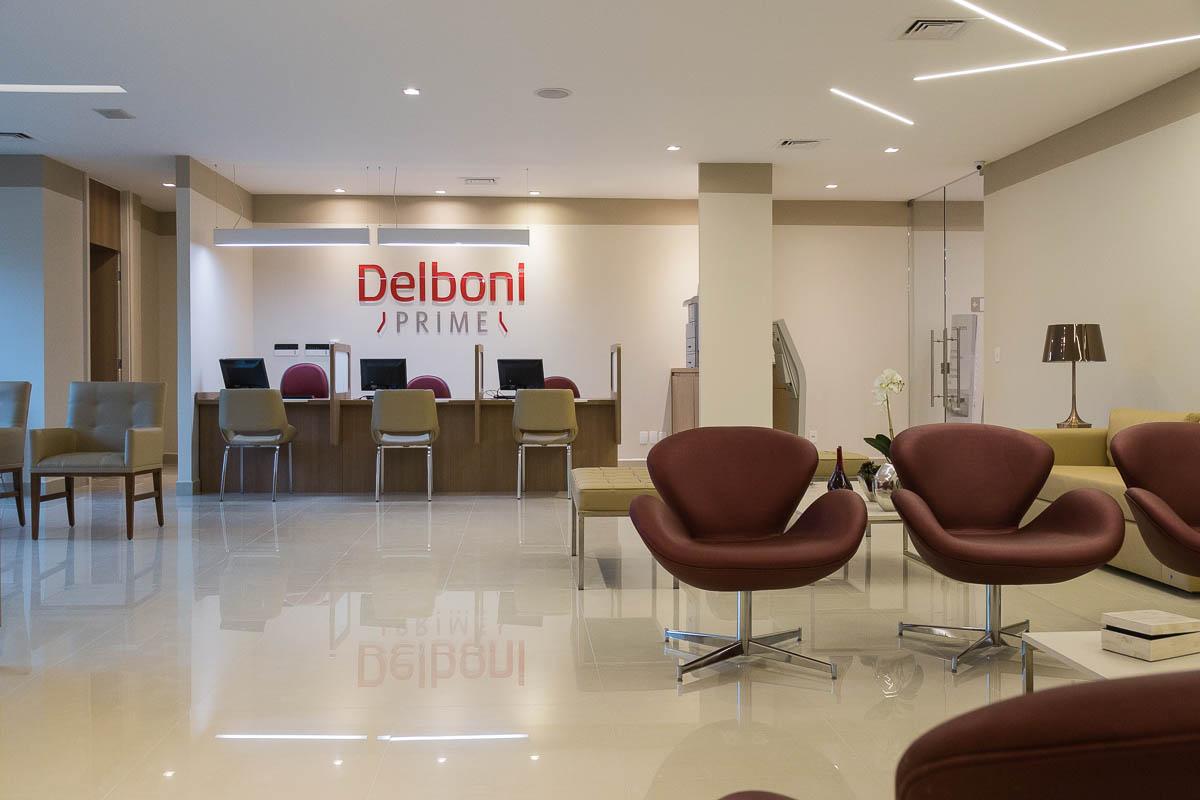 Delboni Prime Imagem 3