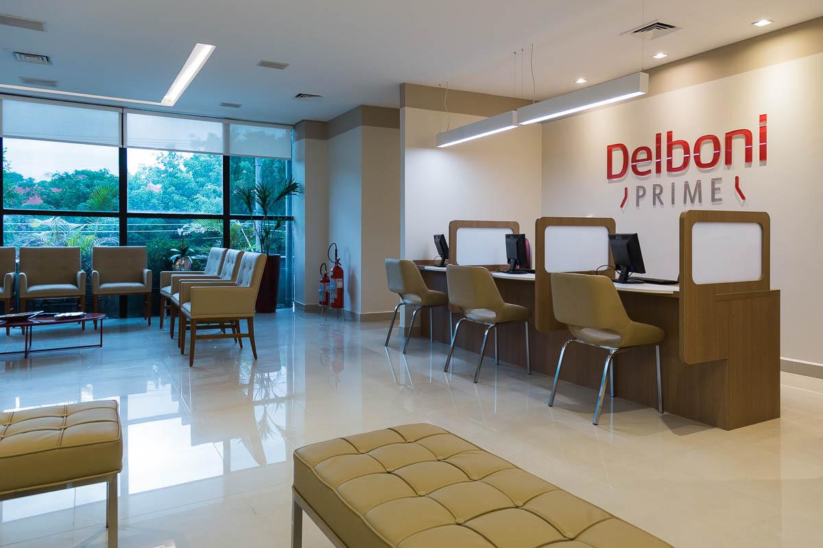 Delboni Prime Imagem 6
