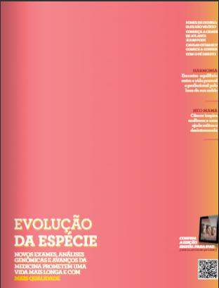 02ª edição