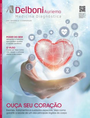 Revista do Paciente - 18ª Edição