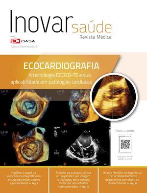 Revista Inovar - 11º edição