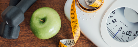 diabetes - quando desconfiar