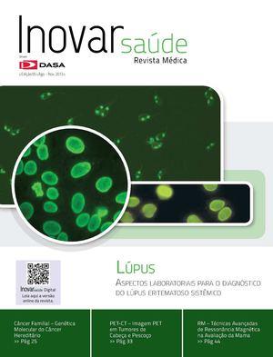 Revista Inovar - 5º edição