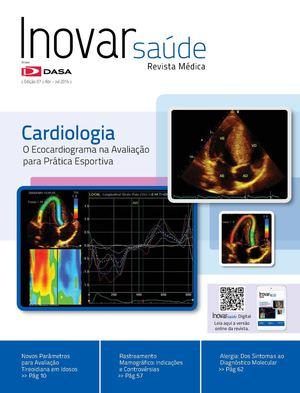 Revista Inovar - 7º edição