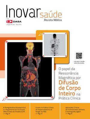Revista Inovar - 9º edição