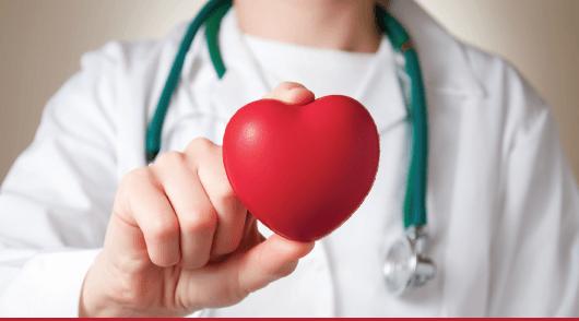 laboratorio exame hipertensão