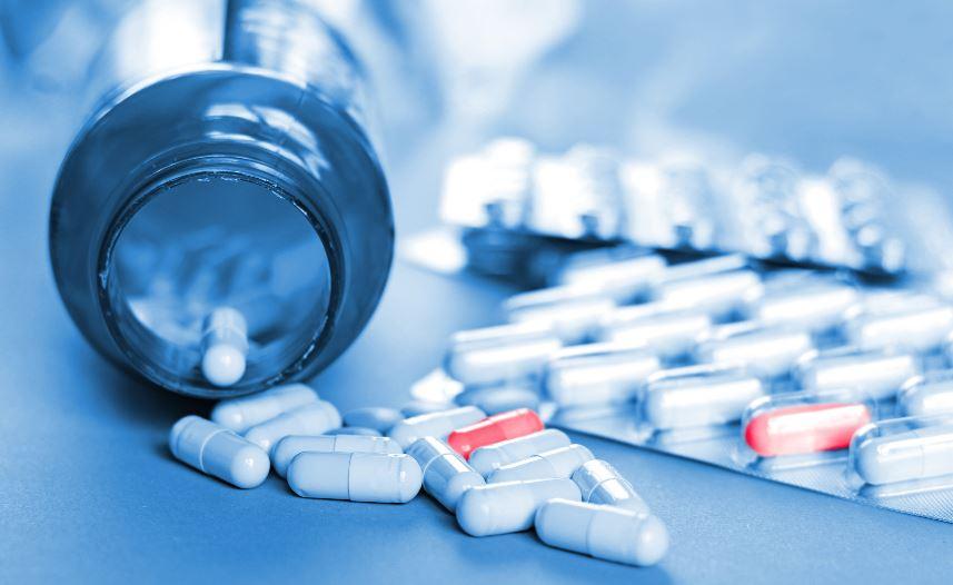 qual antidepressivo é melhor