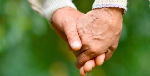 Principais exames indicados para os idosos