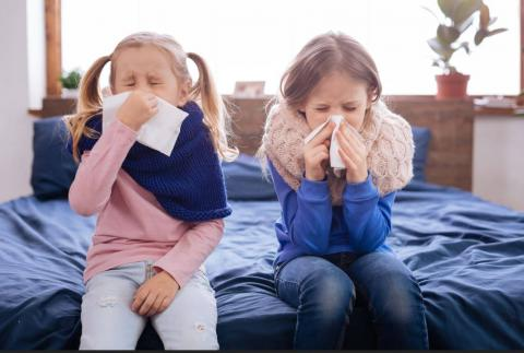 Tire todas as suas dúvidas em relação à vacina da gripe, calendário de vacinação em 2021, quem deve tomar e reações.