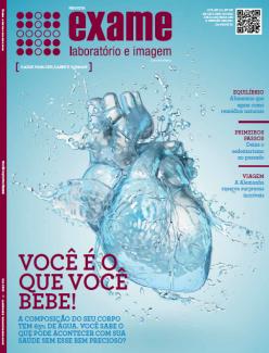 3º edição