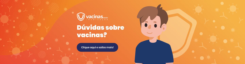 Banner vacinas.com.br