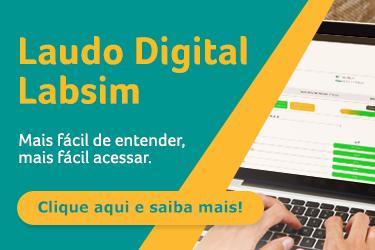 Laudo Digital Labsim