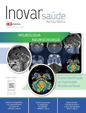 Revista Inovar - 14º edição