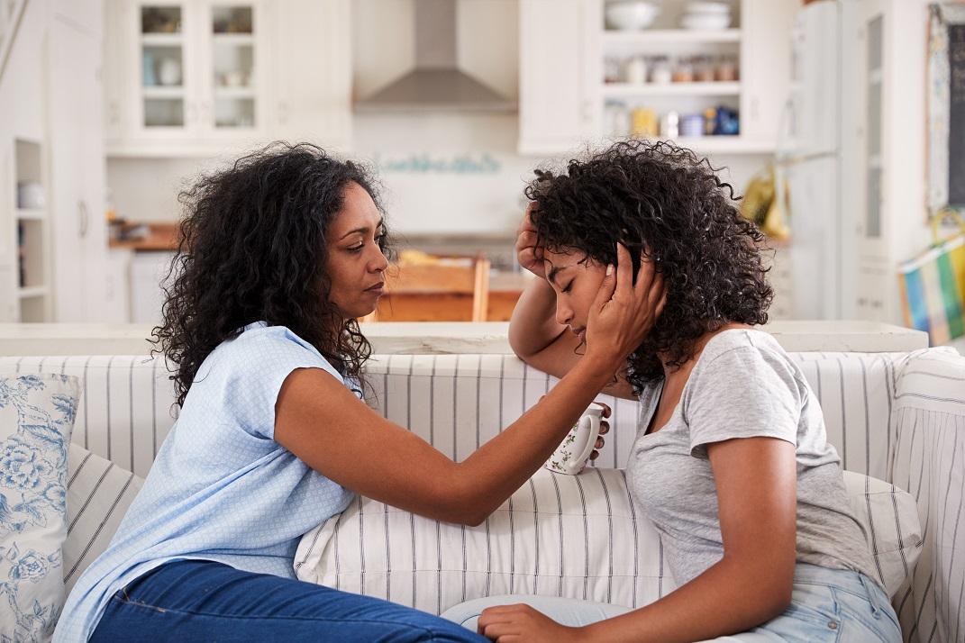 Transtorno de ansiedade generalizada (TAG): o que é, sintomas e tratamentos