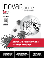 Revista Inovar - 13ª Edição