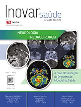 Revista Inovar - 14ª Edição