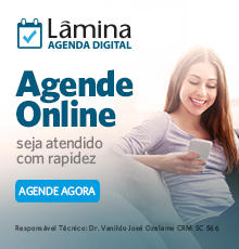 Agenda Digital Lâmina Diagnósticos
