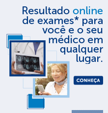 Resultados Online Lâmina Diagnósticos