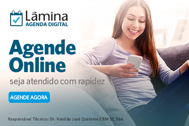 Agenda Digital Lâmina