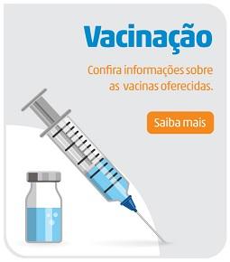 vacinas Lavoisier