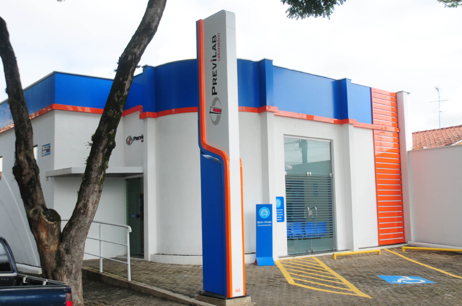 Previlab-fachada