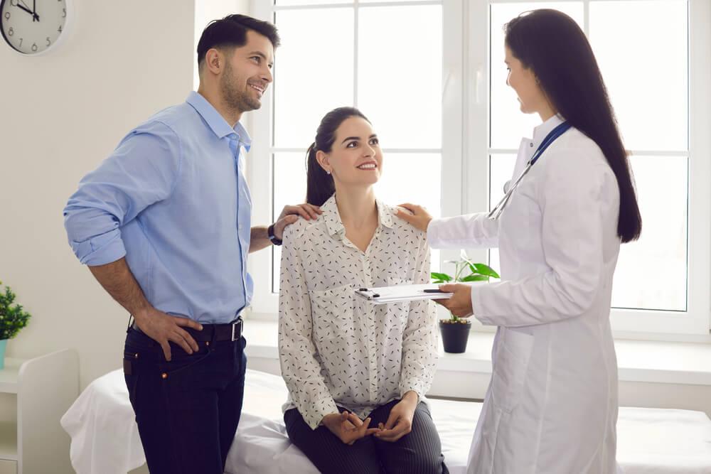 Beta HCG quantitativo: o que é e quando fazer o exame de gravidez