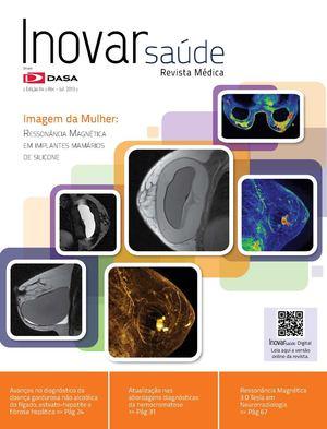 Revista Inovar - 4º edição
