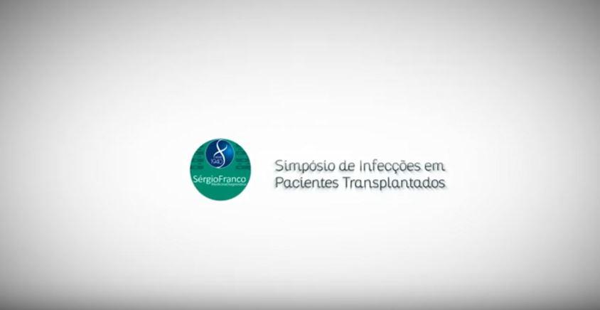 Eventos Infecciosos em Pacientes Transplantados