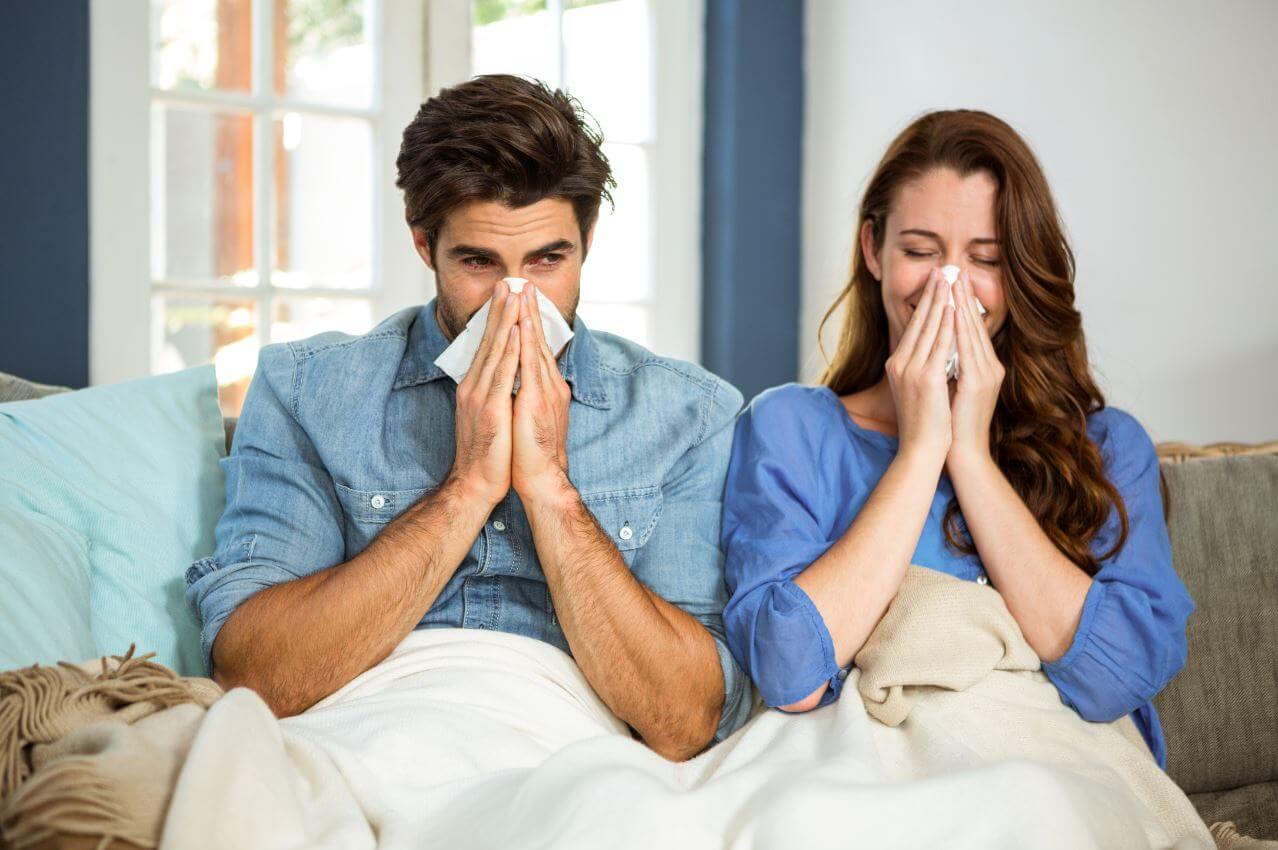 Entenda quem deve tomar a vacina da gripe em 2021