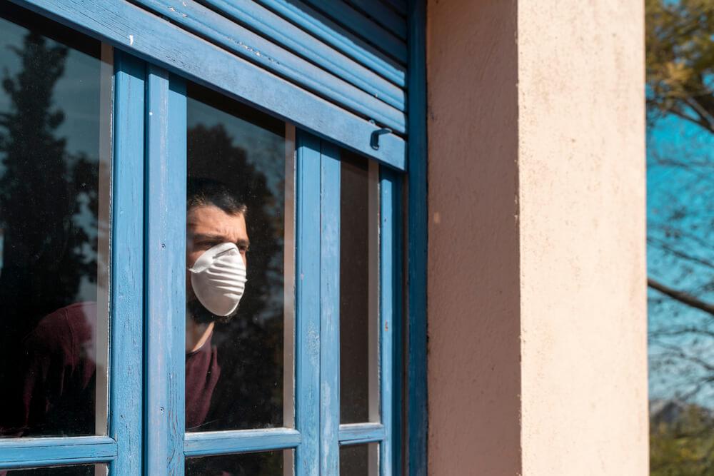 O que é lockdown? importância e relação com o coronavírus