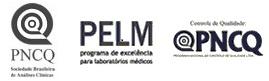 sociedade brasileira de analises clinicas - pelm - pncq